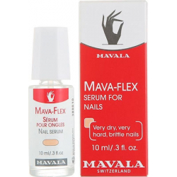 Mavala Switzerland Mava-Flex Serum 10ml