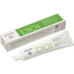 Apivita BIO-ECO Οδοντόκρεμα Φυσικής Προστασίας 75ml