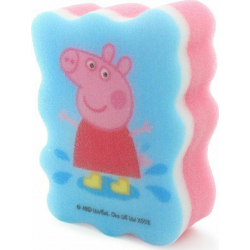 Suavipiel Σφουγγάρι Παιδικό Peppa Pig