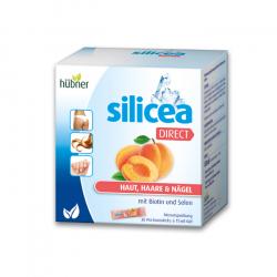 A.Vogel Silicea Direct Apricot 30sach