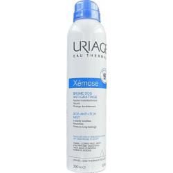 Uriage Xemose Sos Anti-Itch Mist 200ml