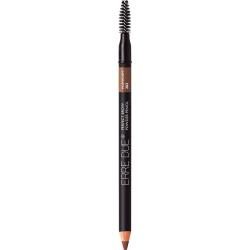 Erre Due Perfect Brow Powder Pencil 202 Mushroom
