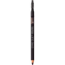 Erre Due Perfect Brow Powder Pencil 203 Mahogany
