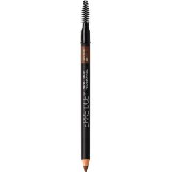 Erre Due Perfect Brow Powder Pencil 205 Chocolate