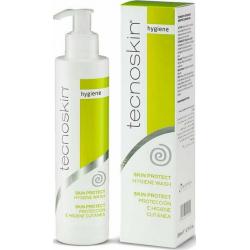 Tecnoskin Skin Protect Hygiene Wash 200ml