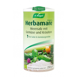 A. Vogel Herbamare Original 250gr