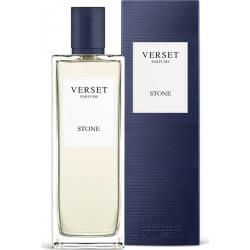 Verset Stone Eau de Parfum 50ml