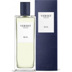 Verset Ikal Eau de Parfum 50ml