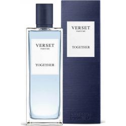 Verset Together Eau de Parfum 50ml