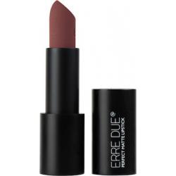 Erre Due Perfect Matte Lipstick 802 Confusion