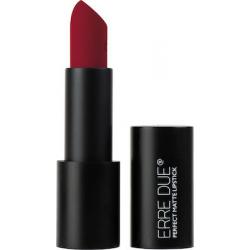 Erre Due Perfect Matte Lipstick 811 Confidence