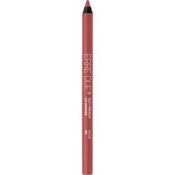Erre Due Silky Premium Lip Definer 503 Rouge