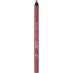 Erre Due Silky Premium Lip Definer 505 Tender