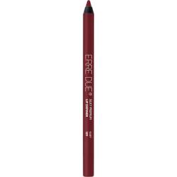 Erre Due Silky Premium Lip Definer 509 Ruby