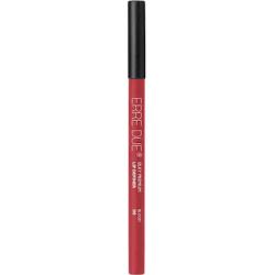 Erre Due Silky Premium Lip Definer 510 Blood