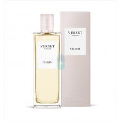 Parfums Charm Eau de Parfum 50ml