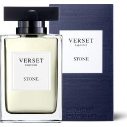 Verset Stone Eau de Parfum 100ml