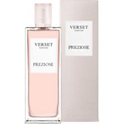 Verset Preziose Eau de Parfum 50ml