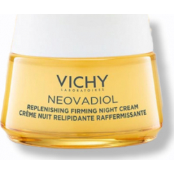 Vichy Neovadiol Replenishing Firming Night Cream 50ml