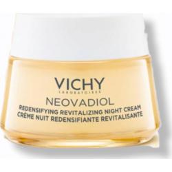 Vichy Neovadiol Redensifying Revitalizing Night Cream 50ml