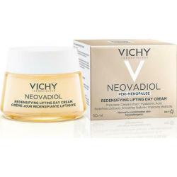 Vichy Neovadiol Peri Menopause Redensifying Lifting Day Cream 50ml