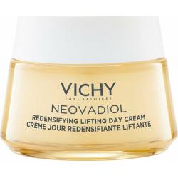 Vichy Neovadiol Lifting Day Cream 50ml