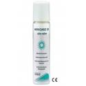 Synchroline Aknicare Skin Roller 5 ml