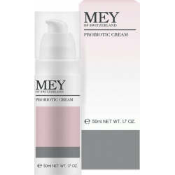 Dekaz Mey Probiotic Cream 50ml