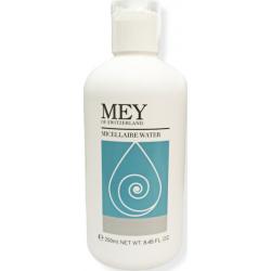 Dekaz Mey Micellaire Water 250ml