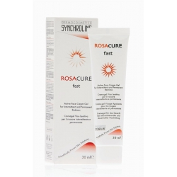 Rosacure Fast Cream Gel 30ml