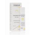 Synchroline Thiospot Skin Roller 5ml