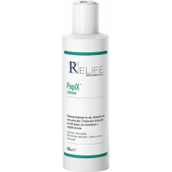 Relife Papix Cleanser 200ml