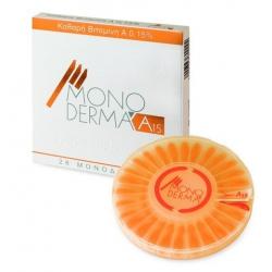 PharmaQ Monoderma A15 28τμχ
