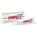 PharmaQ Emofix Ointment