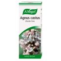 A. Vogel Agnus Castus 50ml