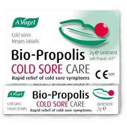 A. Vogel Bio Propolis 2γρ