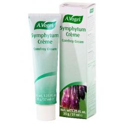 A. Vogel Symphytum Creme 35gr
