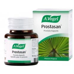 A. Vogel Prostasan  30 caps