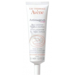 Avene Antirougeurs Fort Soin Concentre
