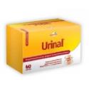Vivapharm Urinal