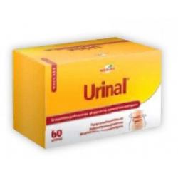 Vivapharm Urinal 60 ταμπλέτες