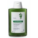 Klorane Shampoo Ortie Κατά Της Λιπαρότητας Με Τσουκνίδα 200ml