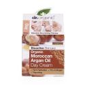 Dr.Organic Moroccan Argan Oil Day Cream 50ml