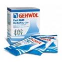 Gehwol Foot Bath Ποδόλουτρο 200g