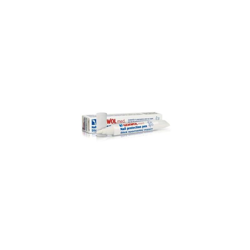 Gehwol med Nail Protection Pen 3ml