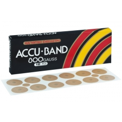 Cosval ACCU BAND 12 τεμ