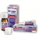 Aloclaire Gel Για Άφθες & Στοματικές Πληγές 8ml