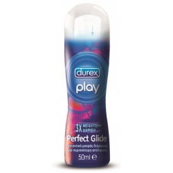 Durex Perfect Glide 50ml