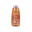 Dr.Organic Argan Oil Body Wash 250ml
