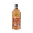 Dr.Organic Moroccan Argan Oil Shampoo 265ml